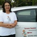 Teresa Sayese Cleaning Services