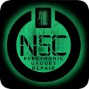 NSC Phone and Gadget Repair
