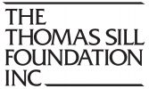 Thomas Sill Foundation Inc.