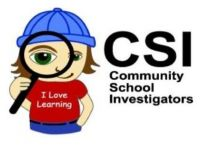Bursaries and RESPs for CSI Students